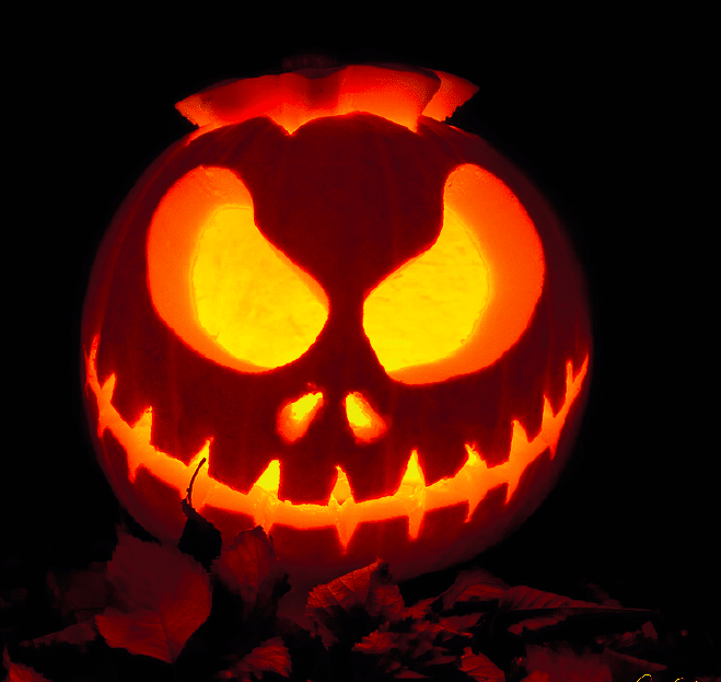 jack o 39 lantern l 39 origine de la citrouille d 39 halloween. Black Bedroom Furniture Sets. Home Design Ideas